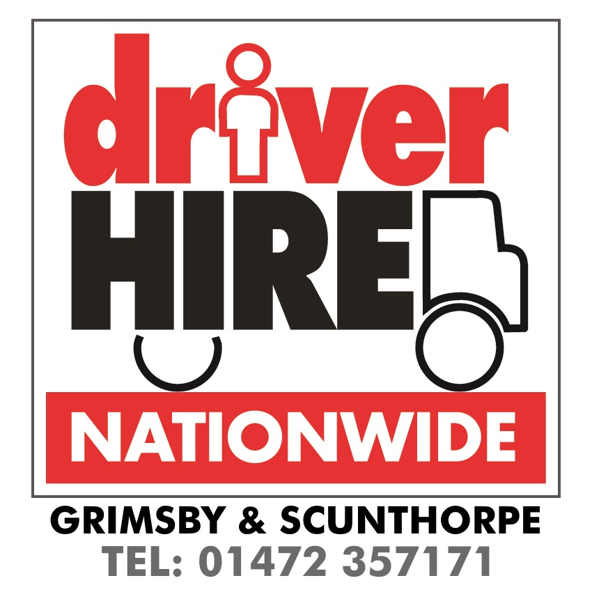 Driver Hire Grimsby & Scunthorpe