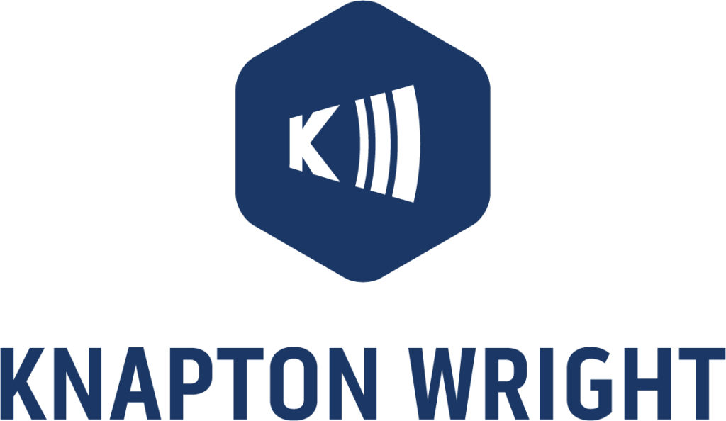 KW_LOGO_STACKED_BLUE 288