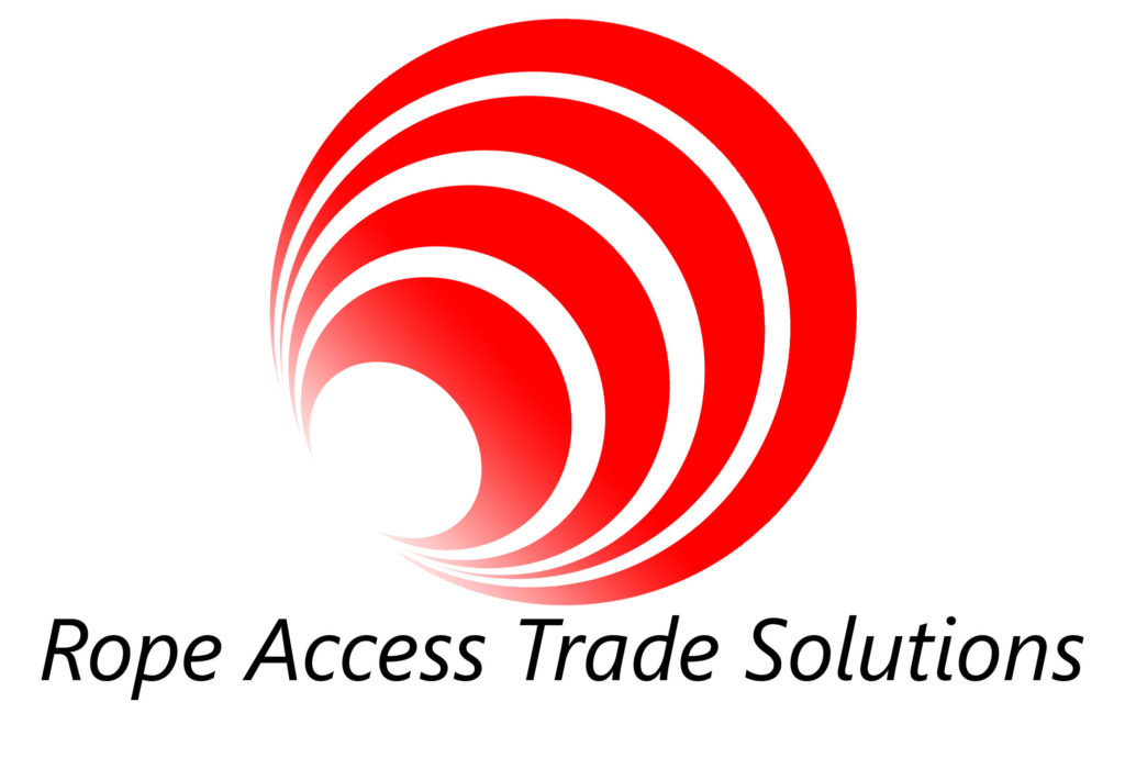 Rope Access Trade Solutions