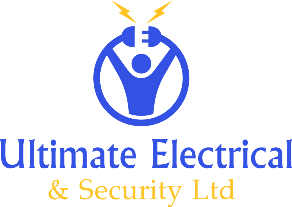 Ultimate Electrics