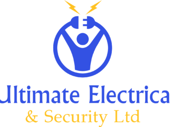 Ultimate Electrical & Security Ltd