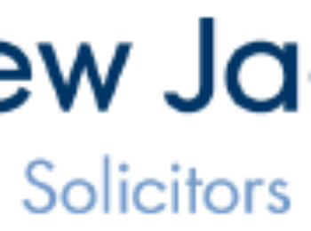 Andrew Jackson Solicitors LLP