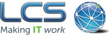 LCS IT Solutions