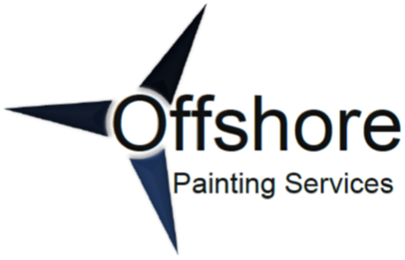 Offshore Painting Services